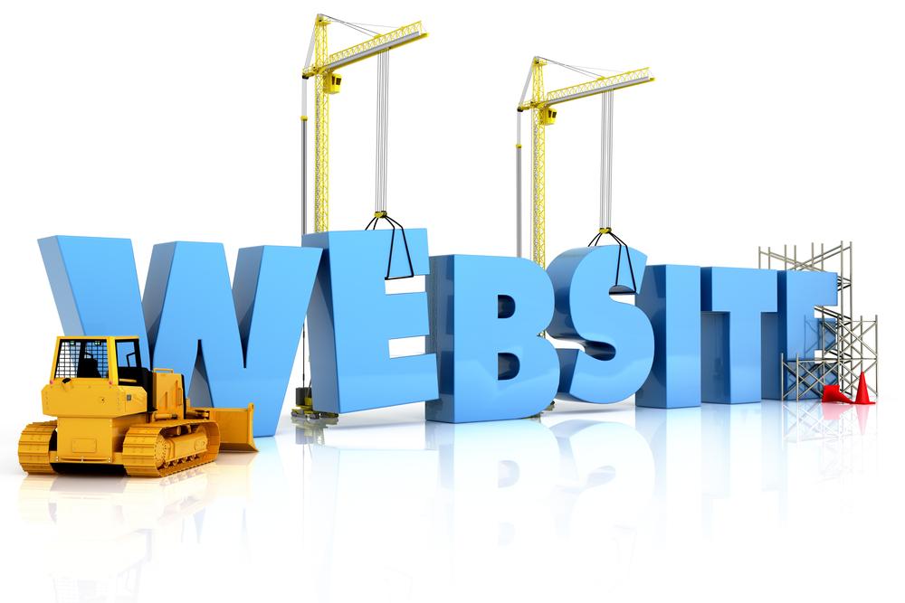 Website Importance in 2018
